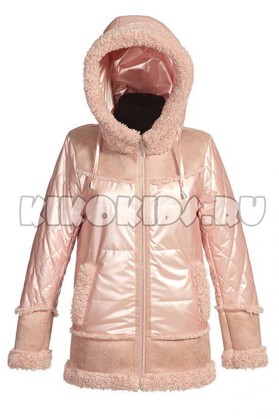Куртка LEVIN FORCE 20501