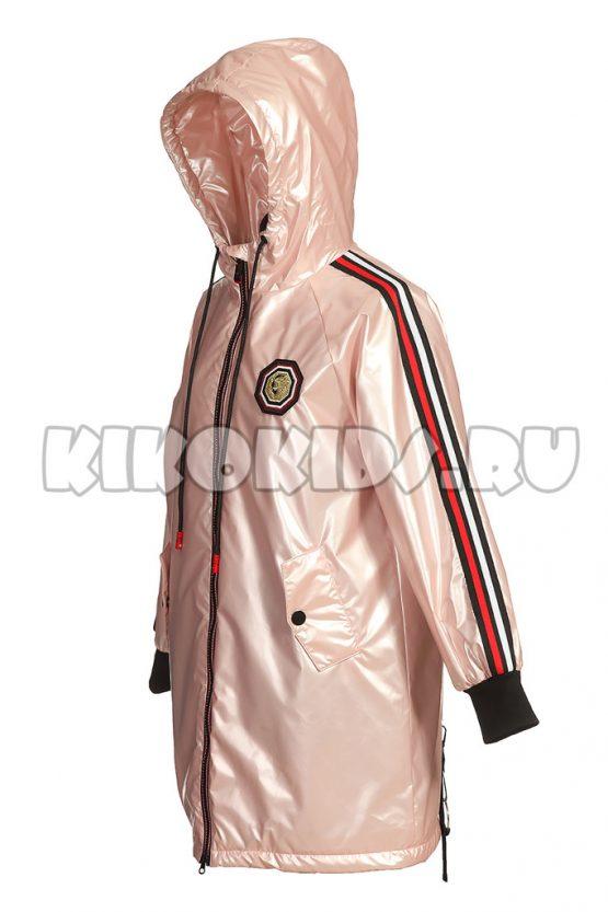 Пальто  20270