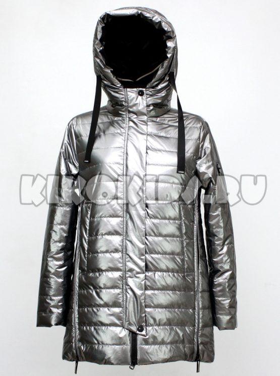 Куртка PUROS PORO  3073-20