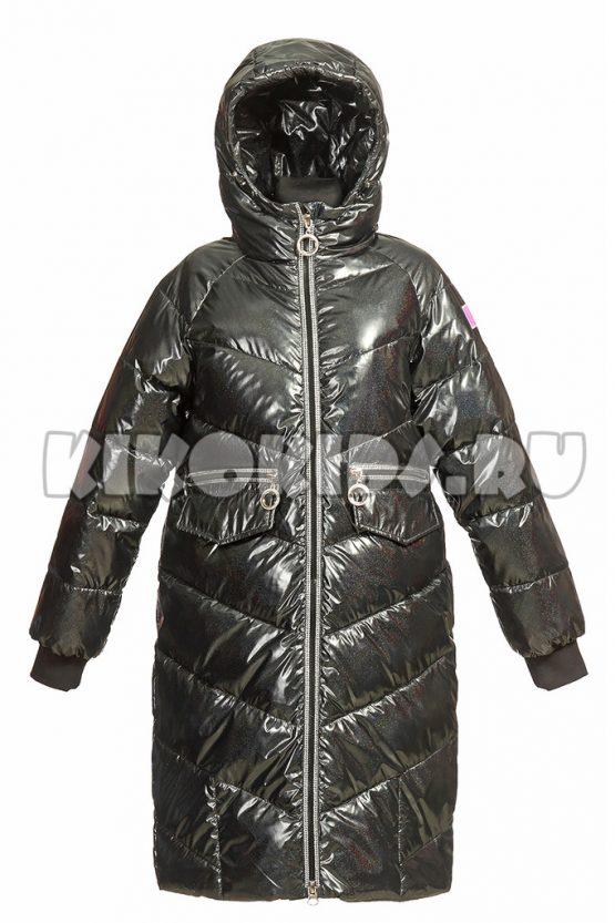 Пальто KIKO 5728Б