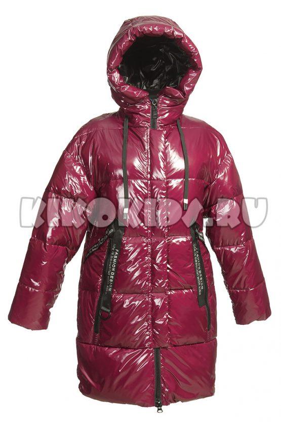 Пальто KIKO 5731