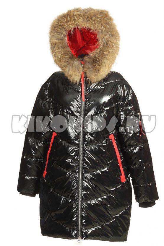 Пальто KIKO 5750