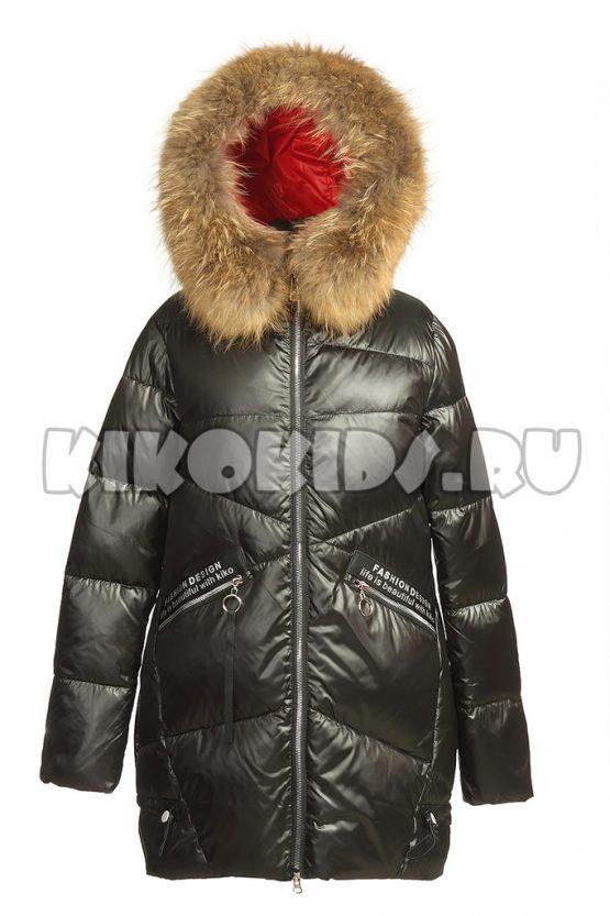 Пальто KIKO 5751