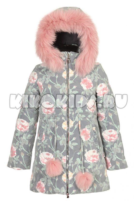 Пальто KIKO 5703