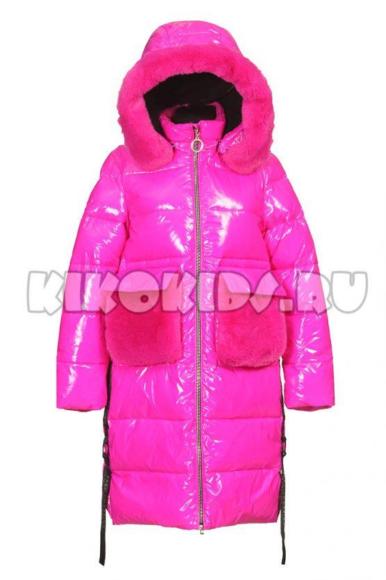 Пальто KIKO 5711