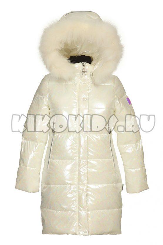Пальто KIKO 5720