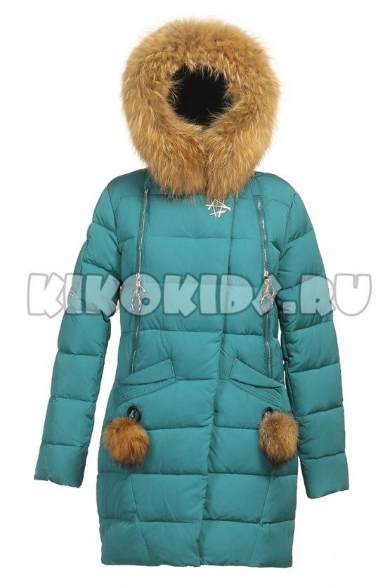 Пальто KIKO 5745