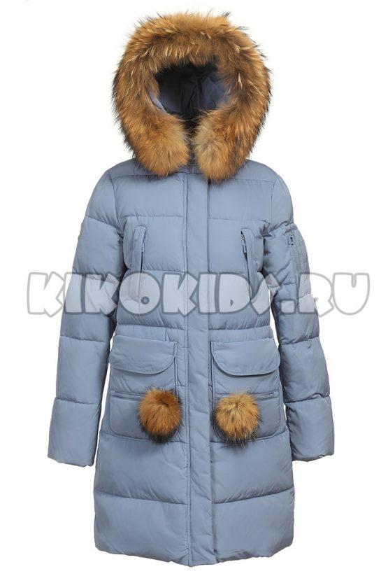 Пальто KIKO 5747