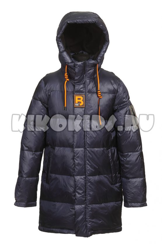 Куртка KIKO 5838Б