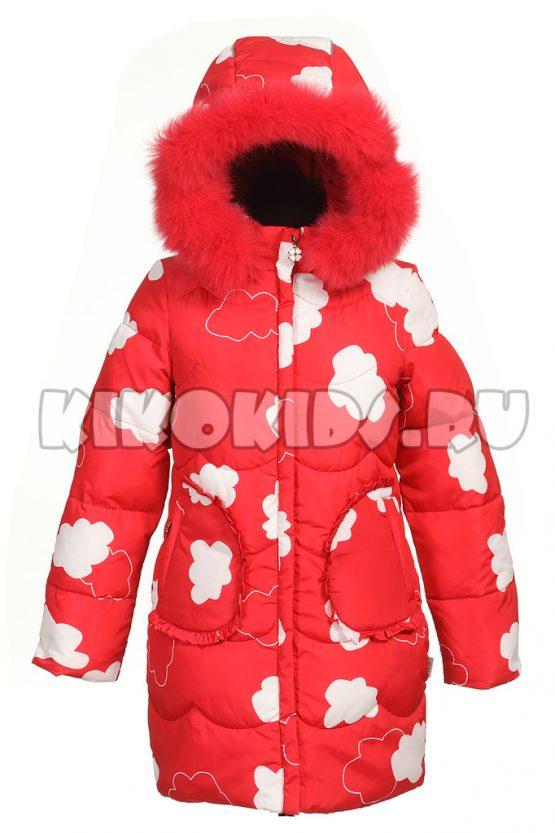 Пальто KIKO 5753