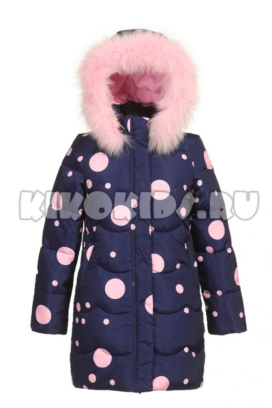 Пальто KIKO 5709