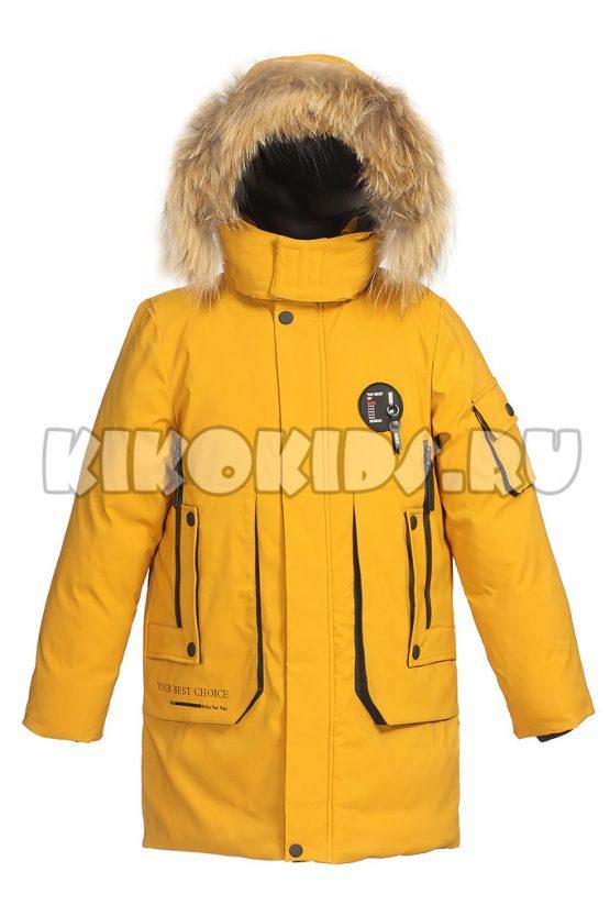 Куртка KIKO 5801м