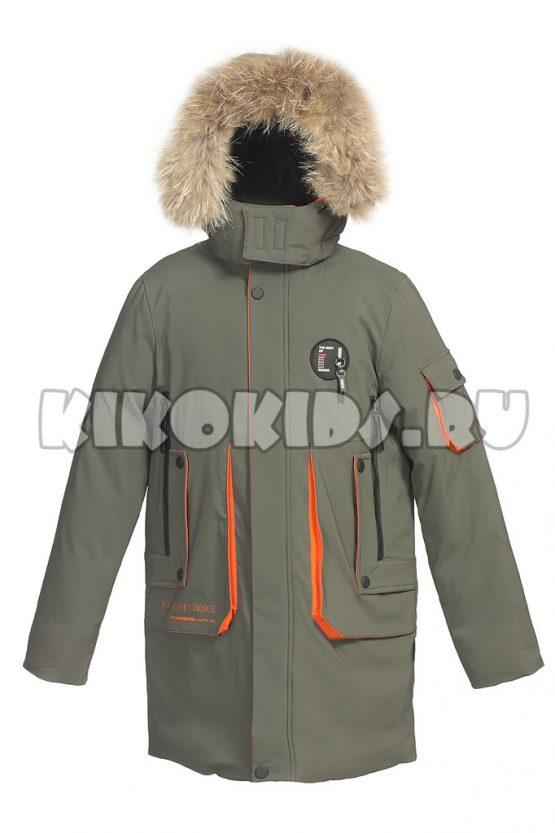 Куртка KIKO 5801Б