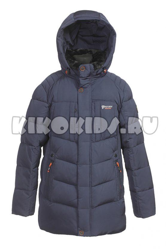 Куртка KIKO 5813
