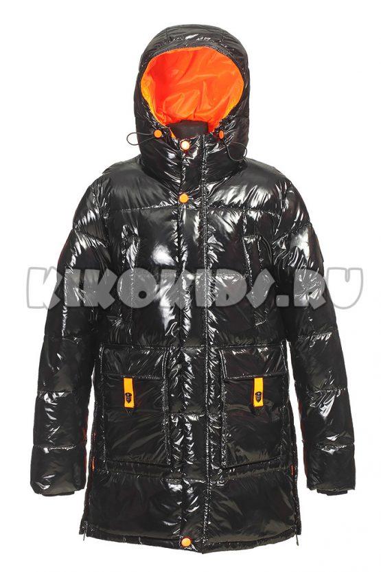Куртка KIKO 5841Б