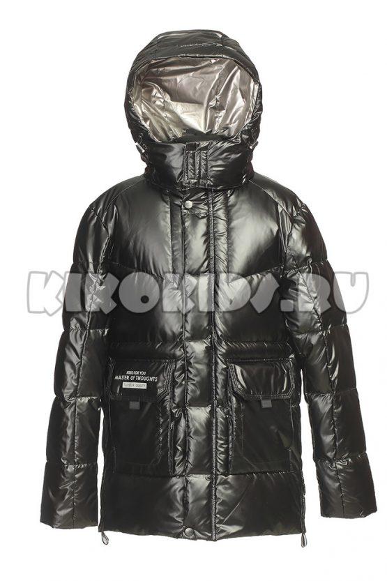 Куртка KIKO 5855м