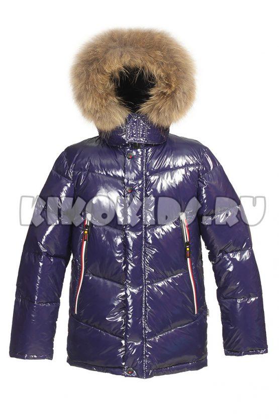 Куртка KIKO 5817Б
