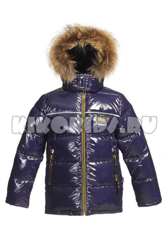 Куртка KIKO 5804Б