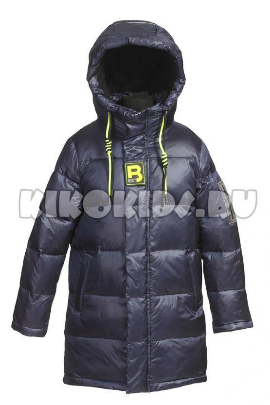 Куртка KIKO 5838м