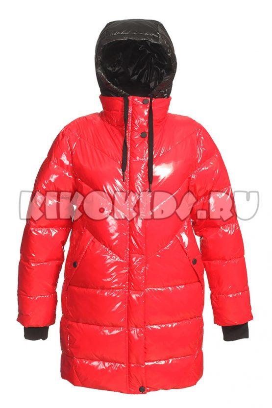 Пальто KIKO 5706Б