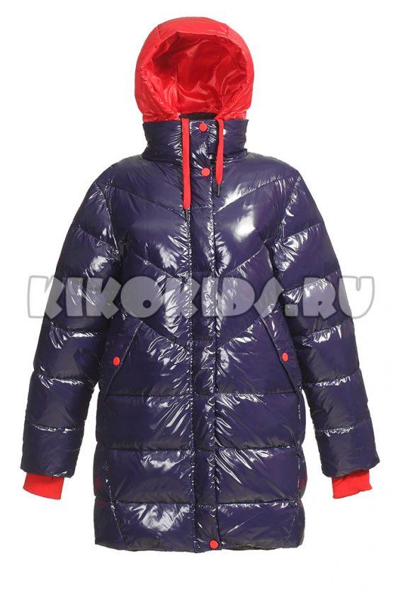 Пальто KIKO 5706м