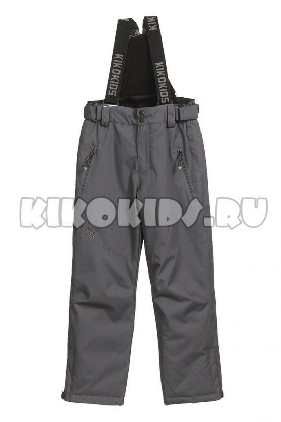Брюки KIKO 203-2K