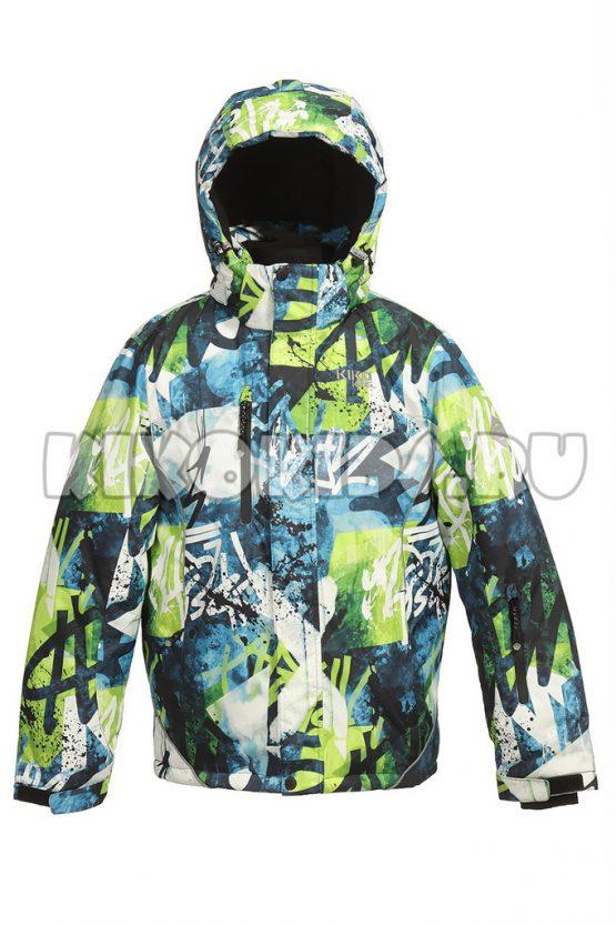Куртка KIKO 201B-1K