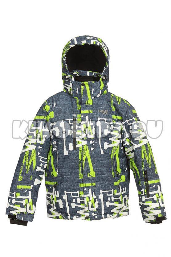 Куртка KIKO 208B-1K