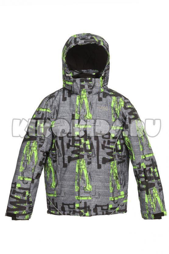 Куртка KIKO 208B-2K