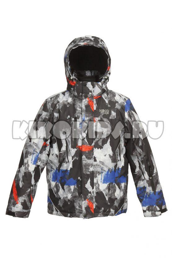 Куртка KIKO 203B-1K