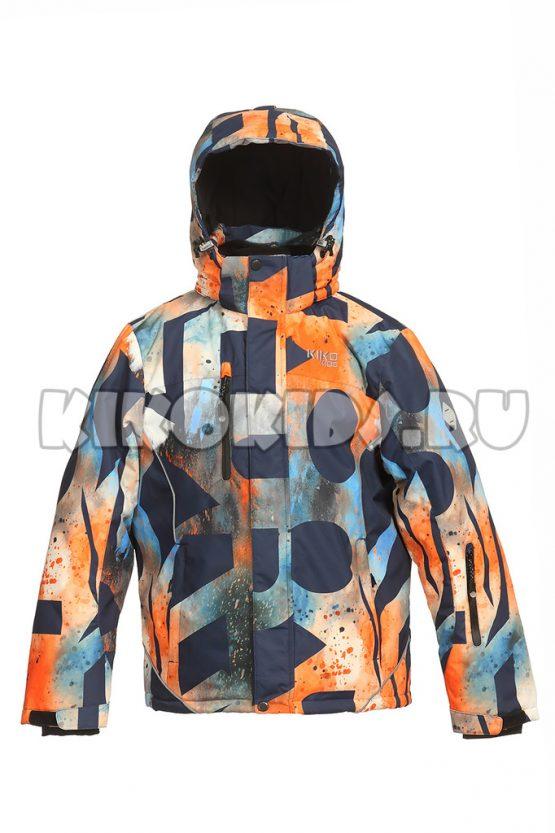 Куртка KIKO 215B-1K