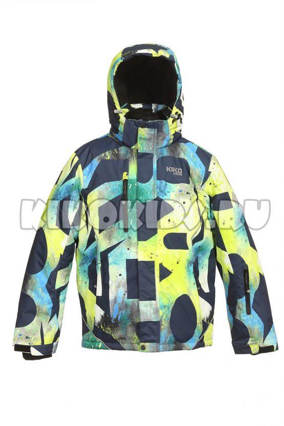 Куртка KIKO 215B-2K