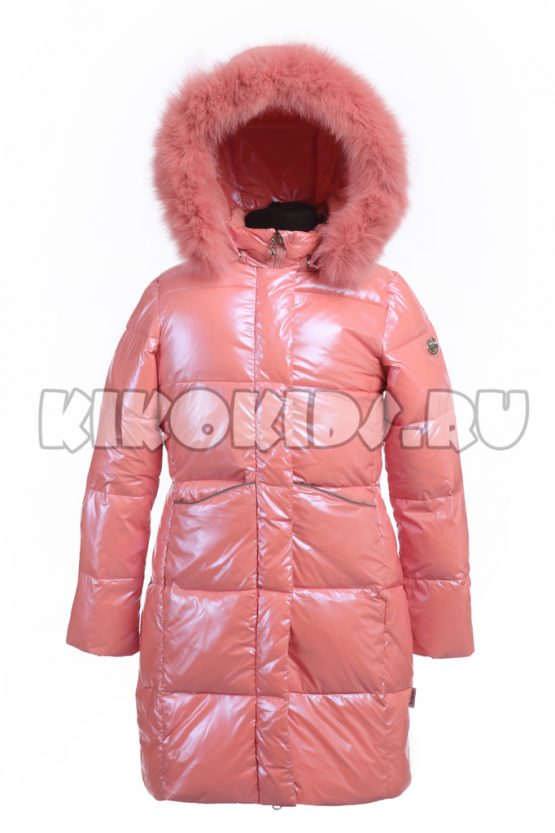 Пальто KIKO 5743
