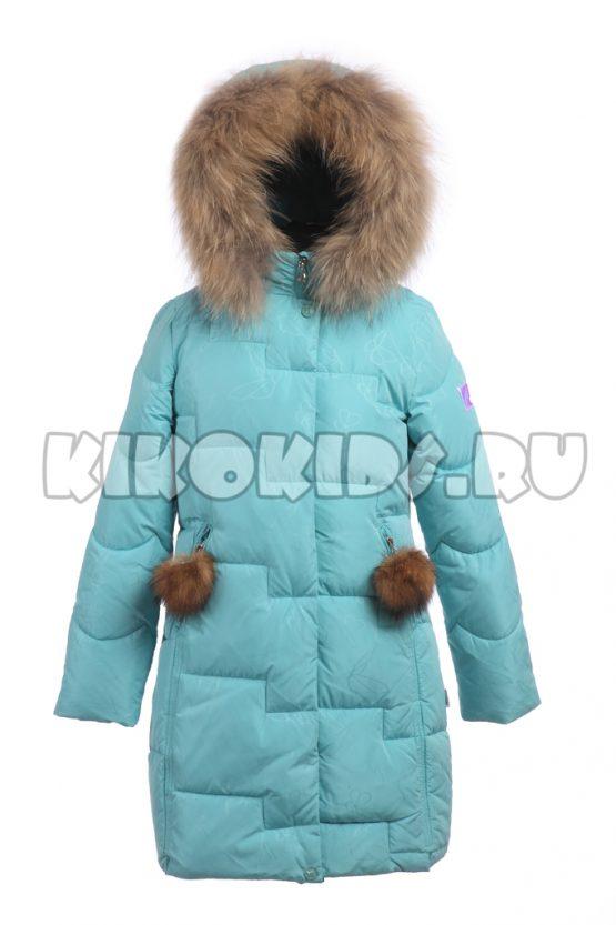 Пальто KIKO 5765
