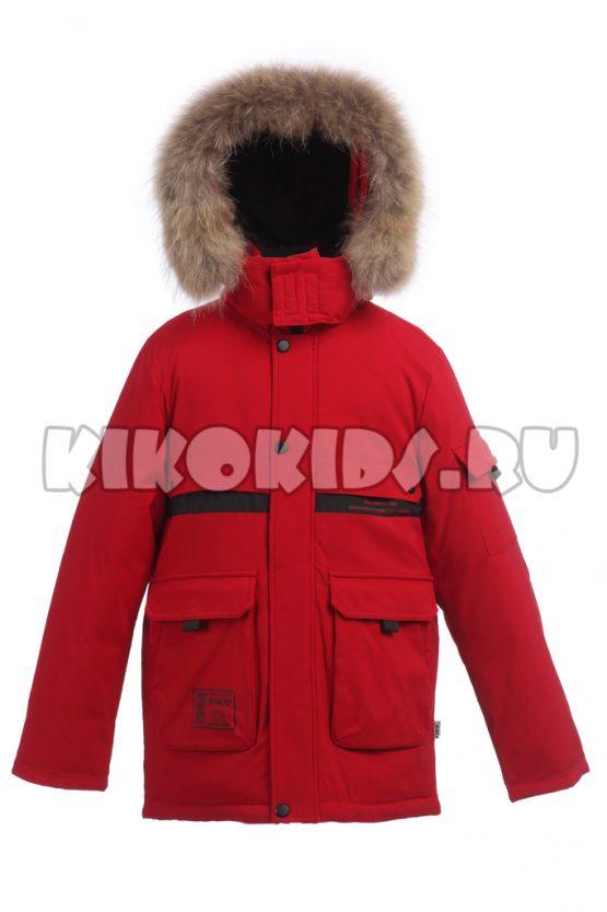 Куртка KIKO 5846Б
