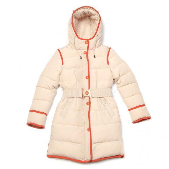 Пальто KIKO 3313
