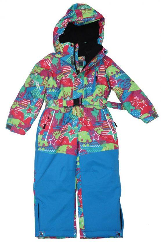 Куртка KIKO 401-4