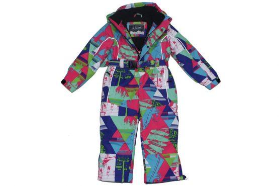 Куртка KIKO Т-309- 17