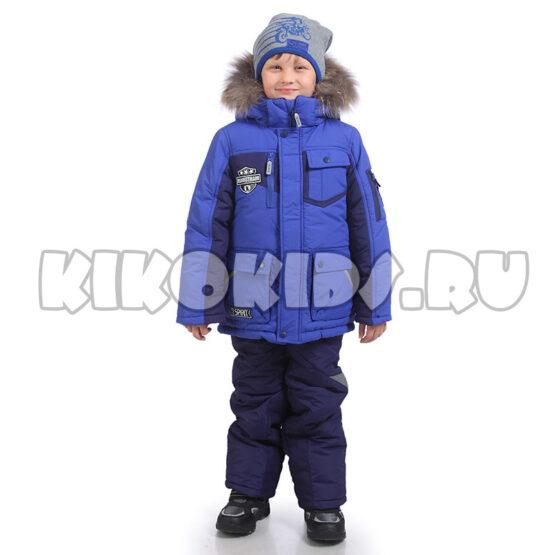 Куртка KIKO 4600