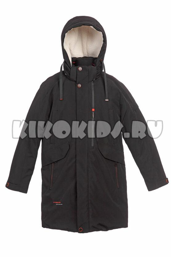 Куртка PUROS PORO  6016-20