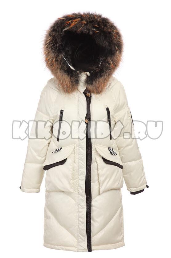 Пальто LEVIN FORCE 2109