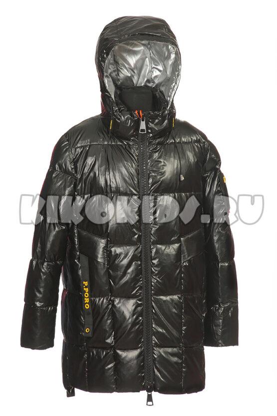 Куртка PUROS PORO  6021-20
