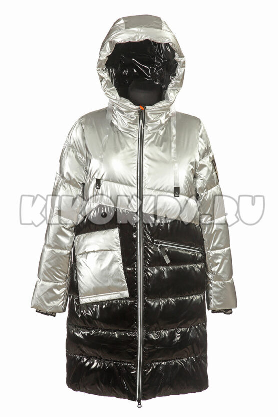 Пальто PUROS PORO  8030-20