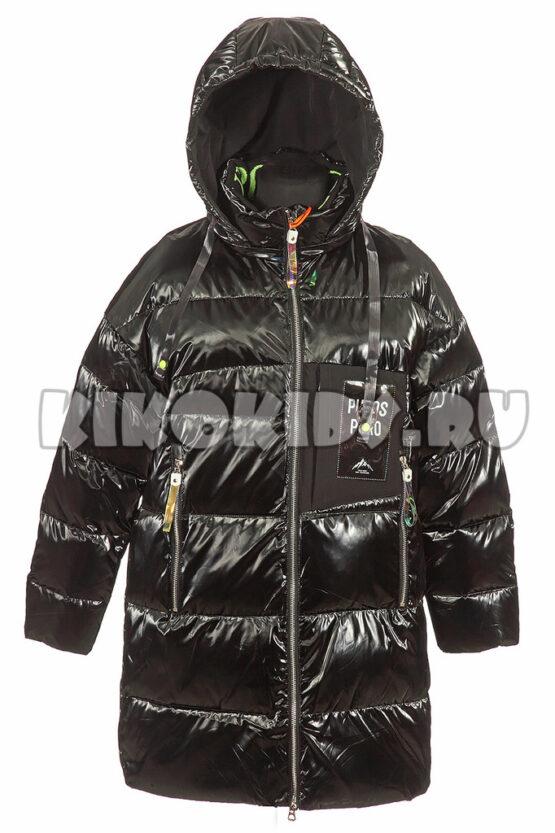 Пальто PUROS PORO  8006-20