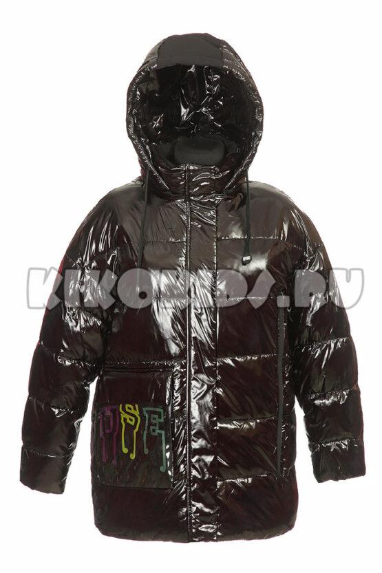 Куртка PUROS PORO  8001-20