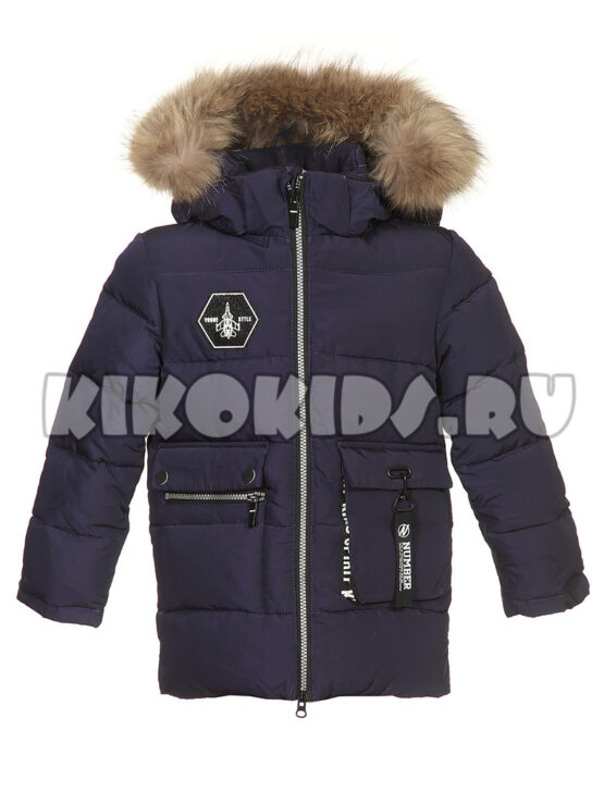 Куртка KIKO 5055