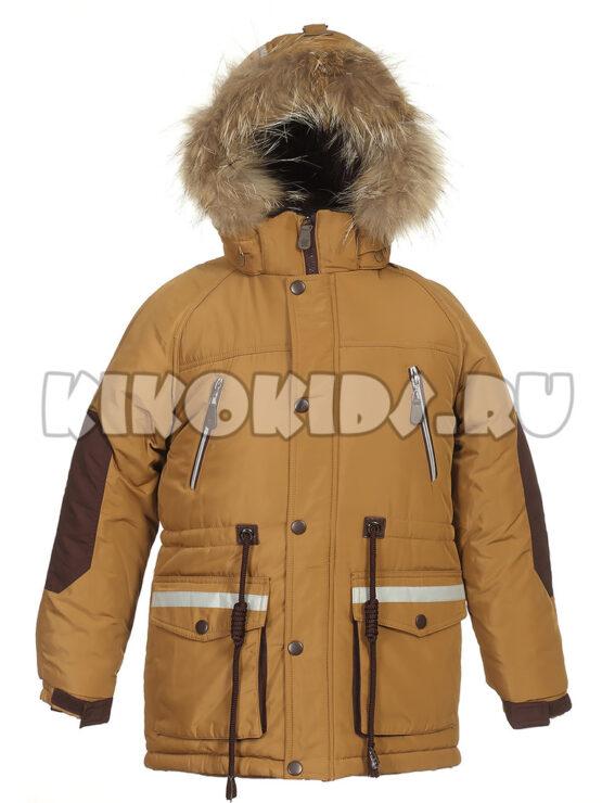Куртка KIKO 4635 М
