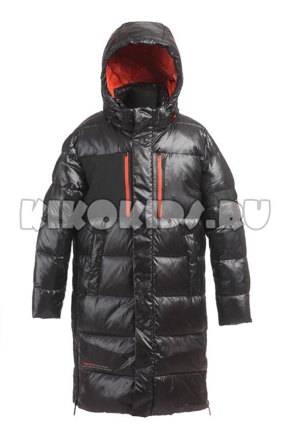 Пальто PUROS PORO  6017-20
