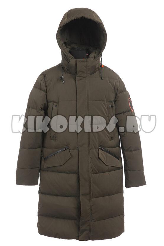 Пальто PUROS PORO  6022-20