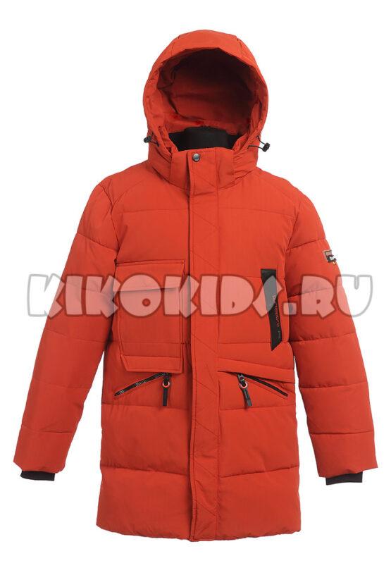 Куртка PUROS PORO  6018-20